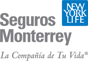 New york life logo png. Vector eps free download