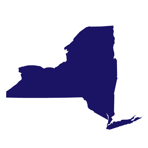 New york png state. Image