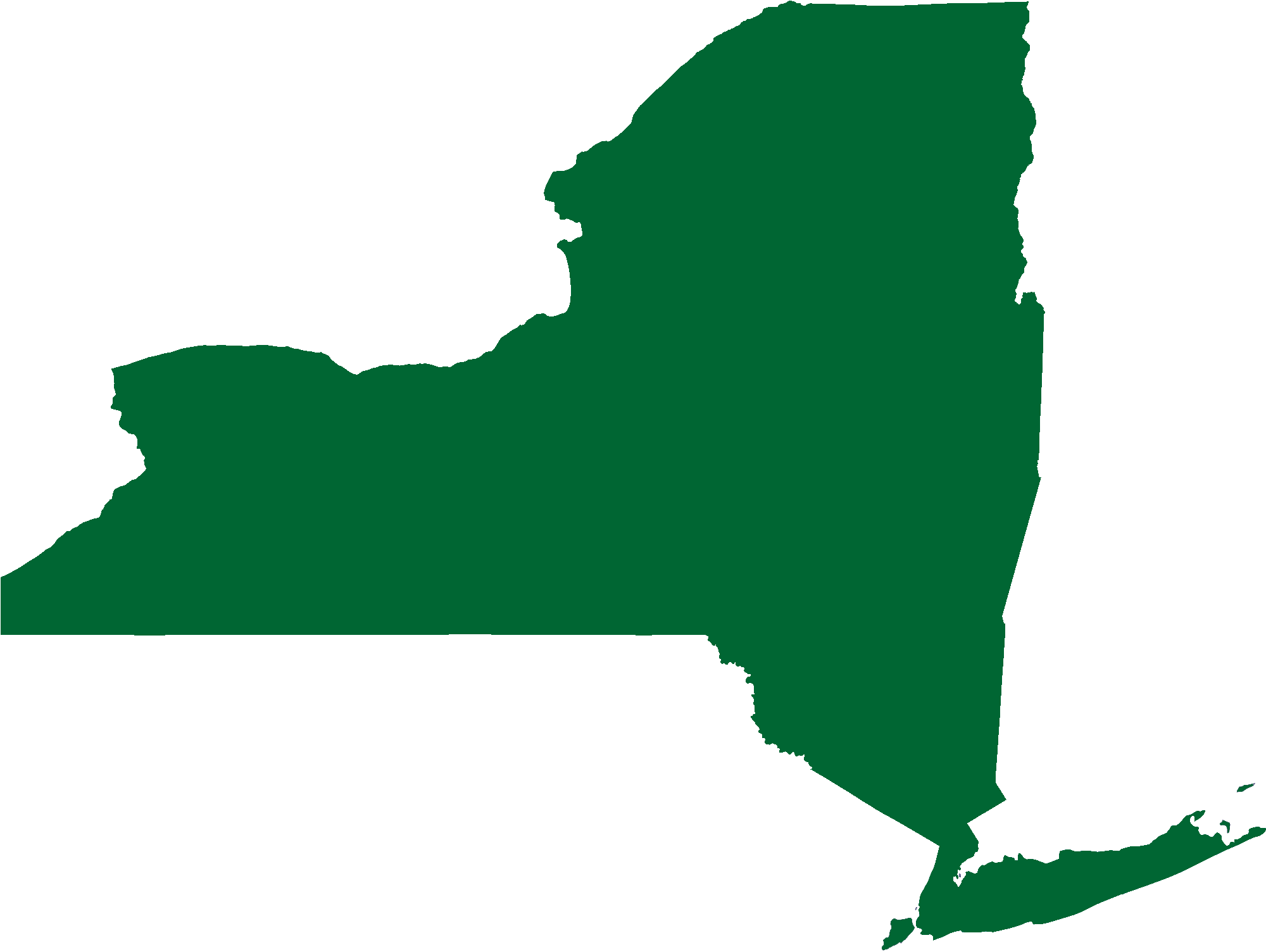 New york png state. Mental health resources in