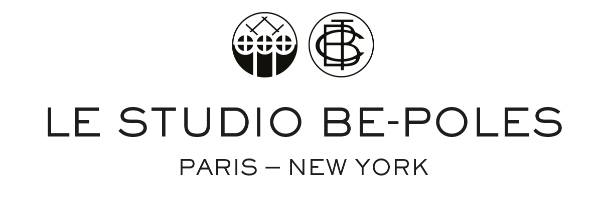 New york png tumblr. Be poles on le