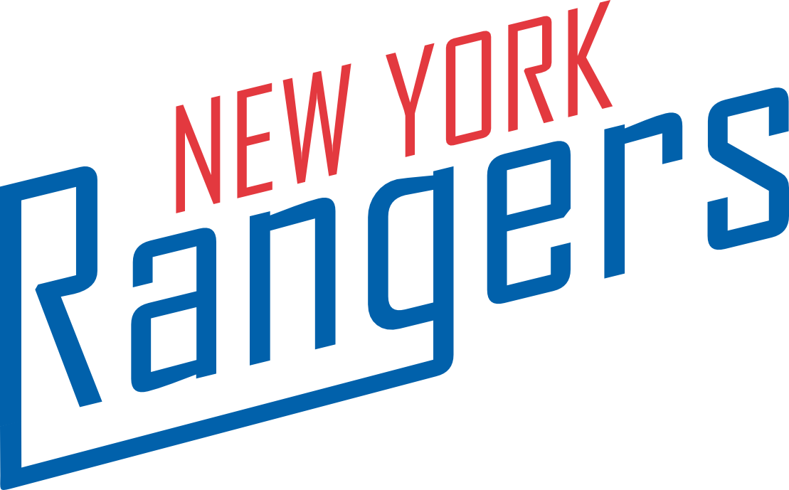 New york rangers logo png. Proposal by tehmaster on