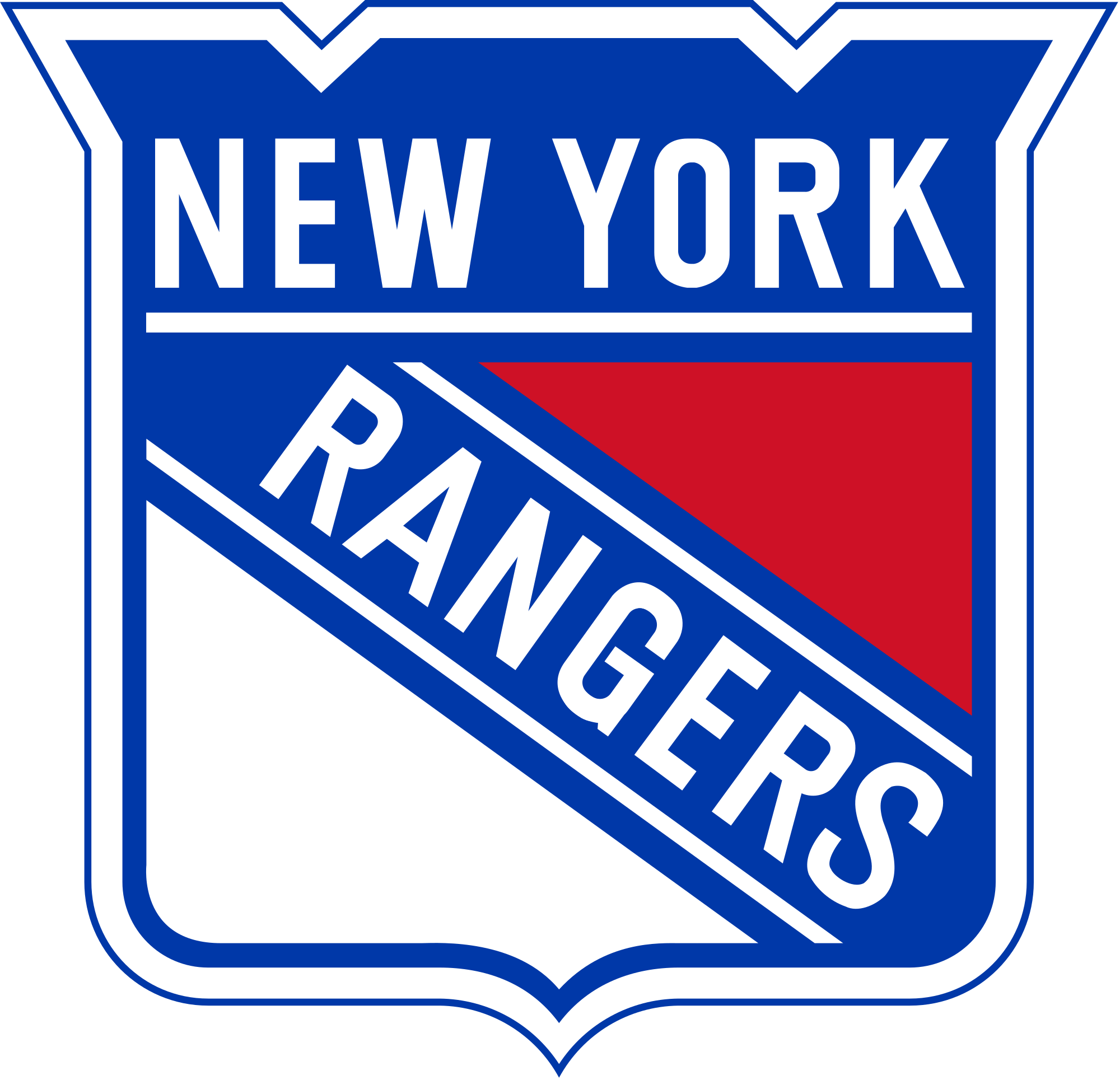 New york rangers logo png. File svg wikimedia commons