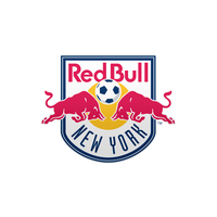 New york red bulls logo png. Ny news schedule scores