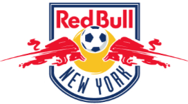 New york red bulls logo png. Disappointed with colorado tie