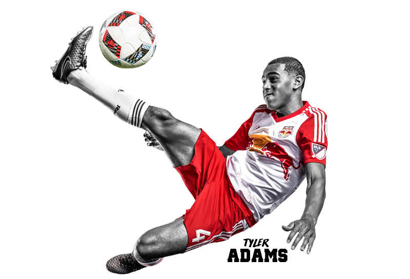New york red bulls png. Training and academy programs