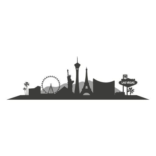 svg artwork cityscape