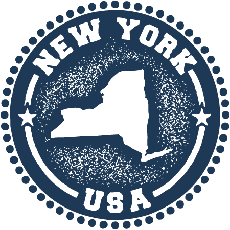 New york stamp png. State tax software preparation
