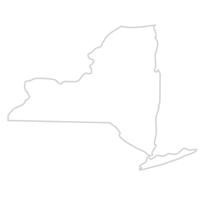 New york state png. Building codes upcodes