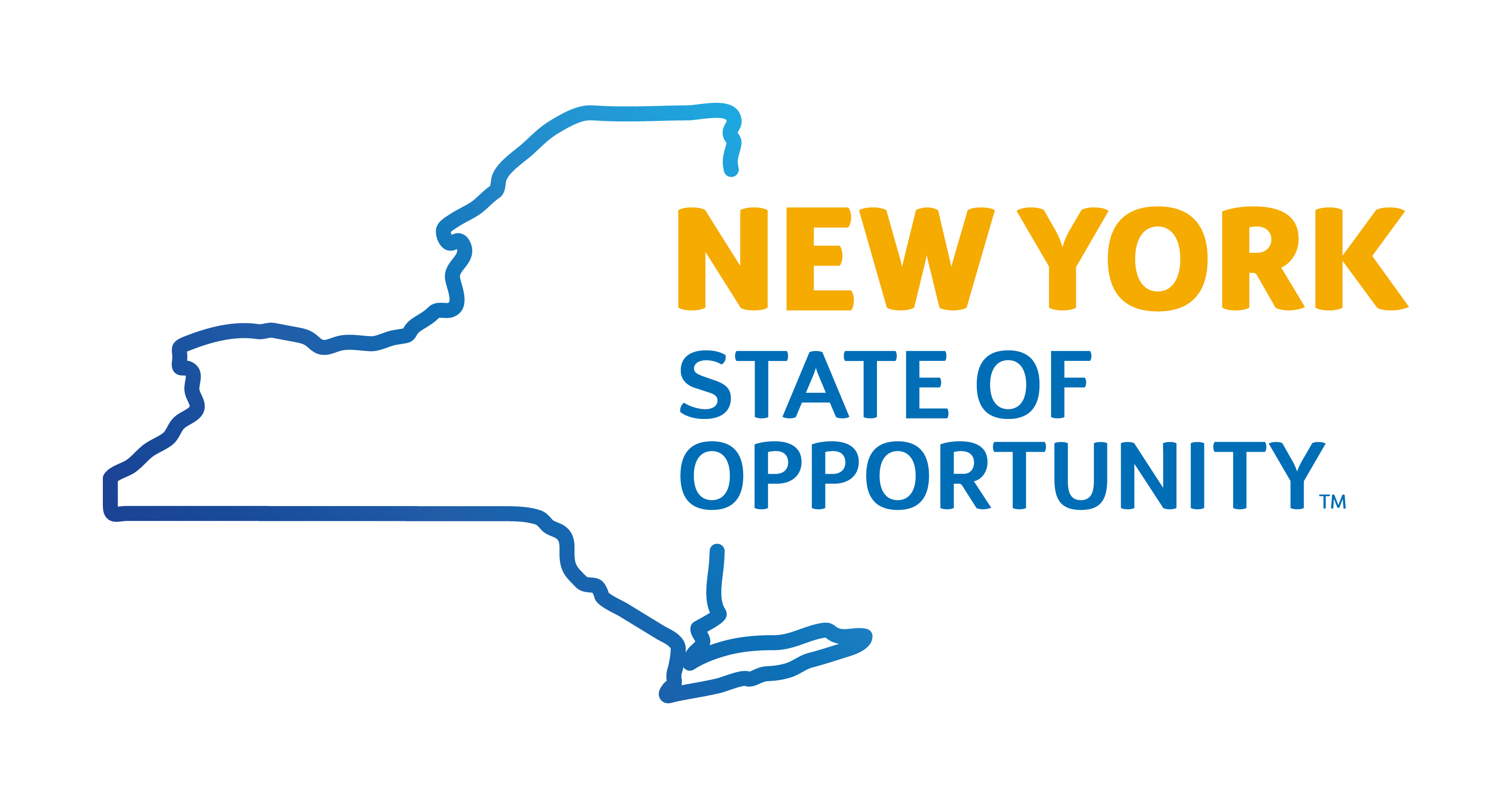 New york png state. Commission on national and