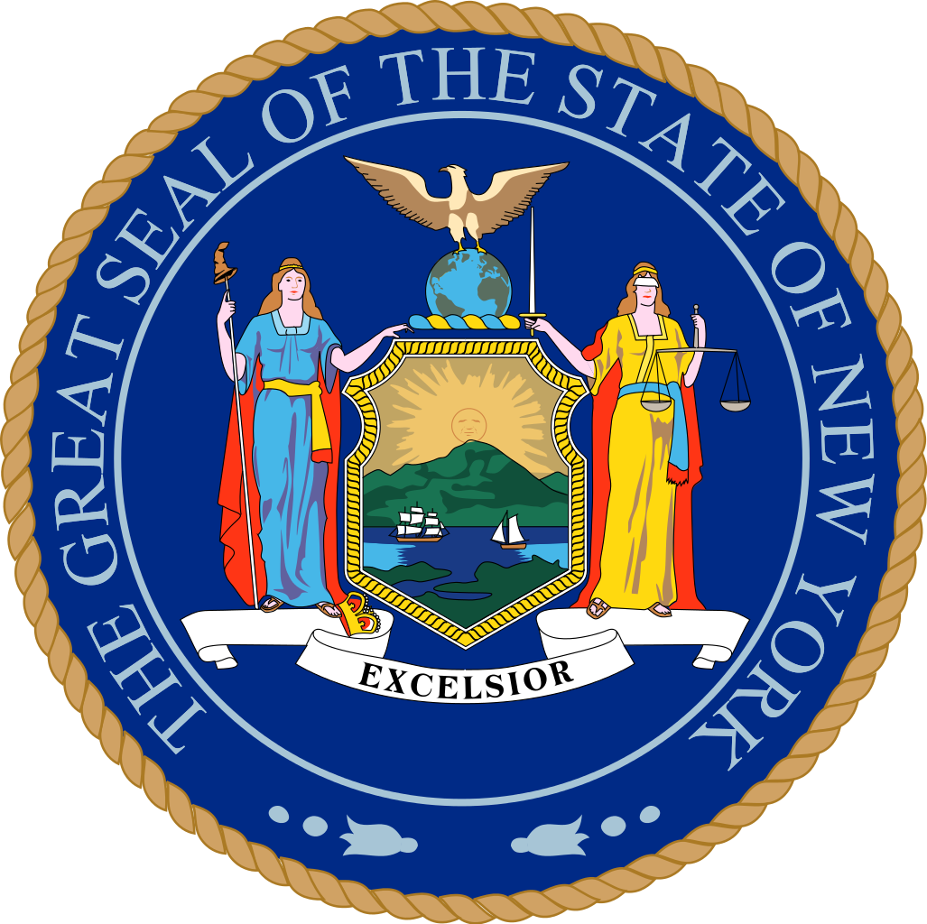 New york state seal png. File of svg wikipedia