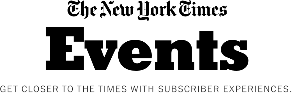 New york time logo png. The view from kitchen