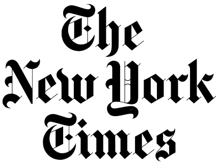 New york times logo png. The peter georgescu thenewyorktimeslogo