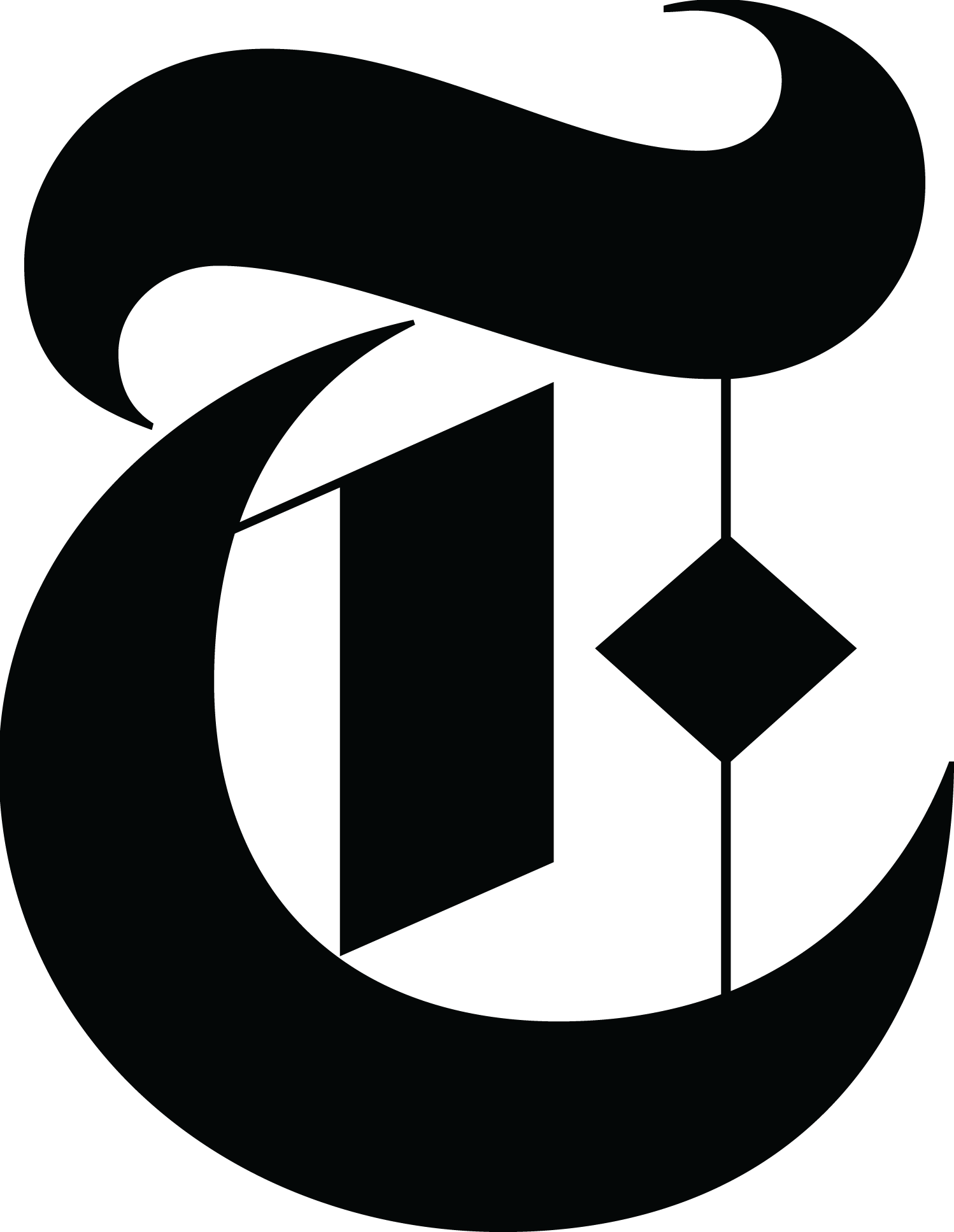 New york times logo png. Symbol all logos world