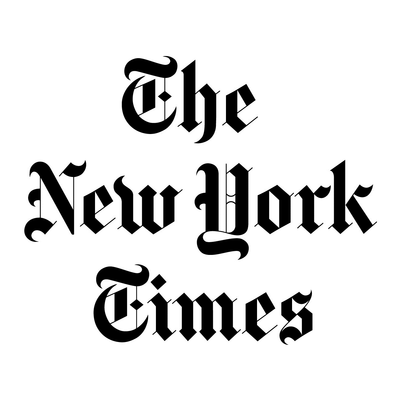 New york times logo png. Ispu