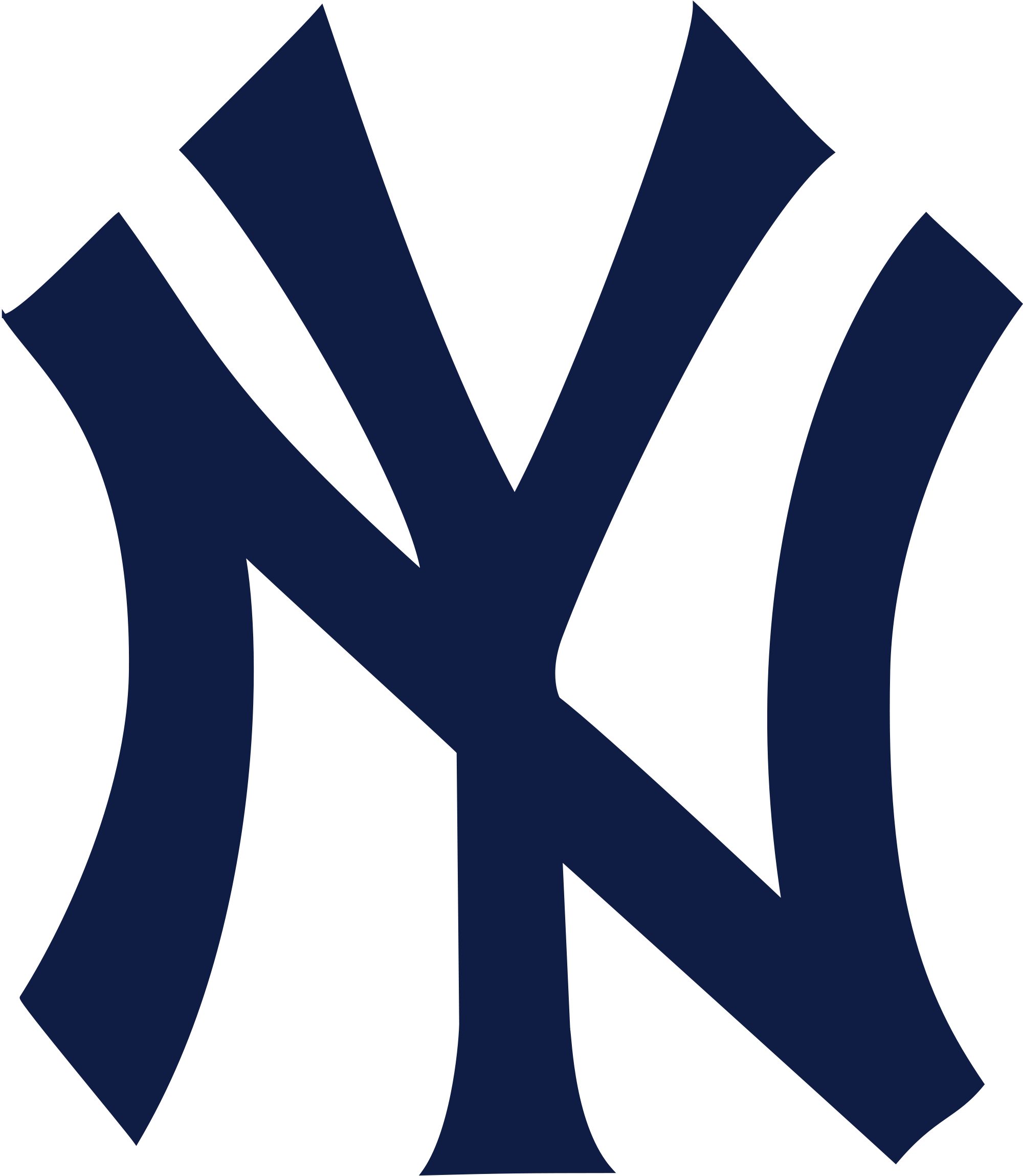 New york yankees logo png. File svg wikimedia commons