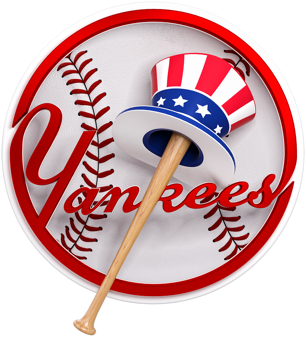New york yankees logo png. Elements jeff strong d
