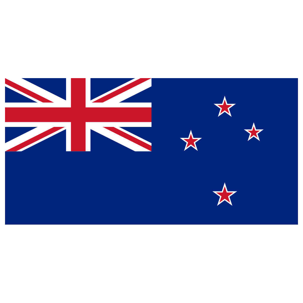 New zealand flag png. Nz icon public domain
