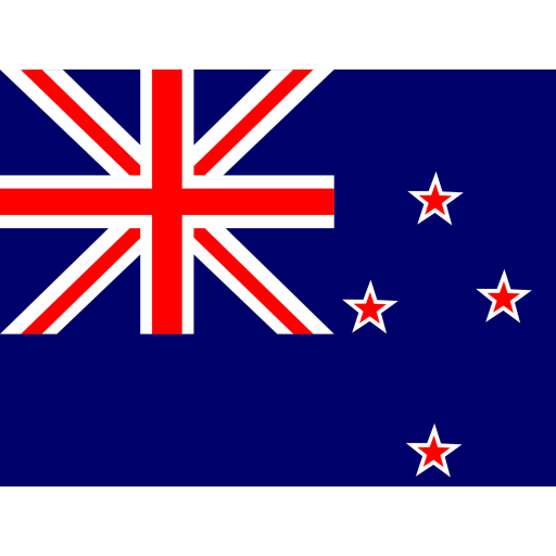 New zealand flag png. Country nation union empire