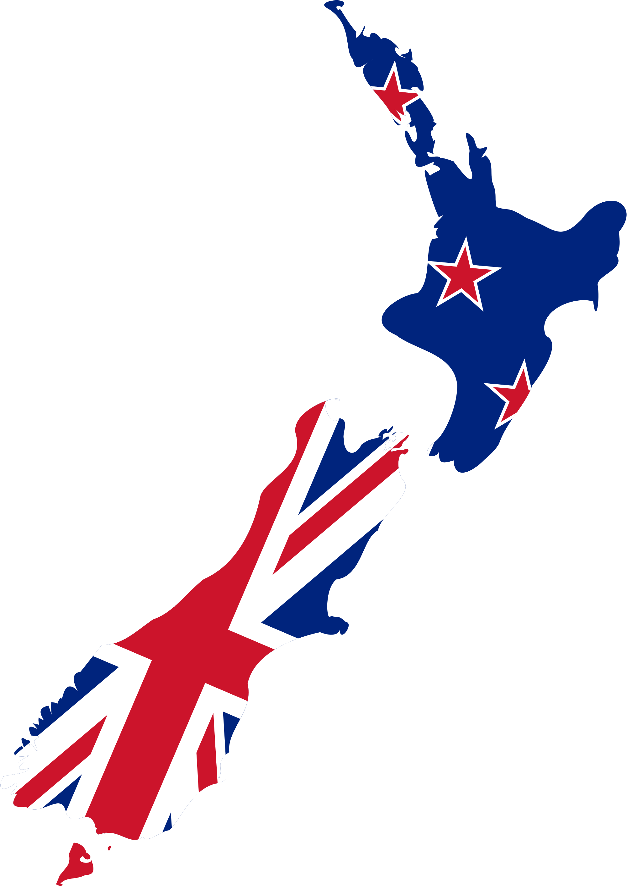 New zealand map png. File flag and of