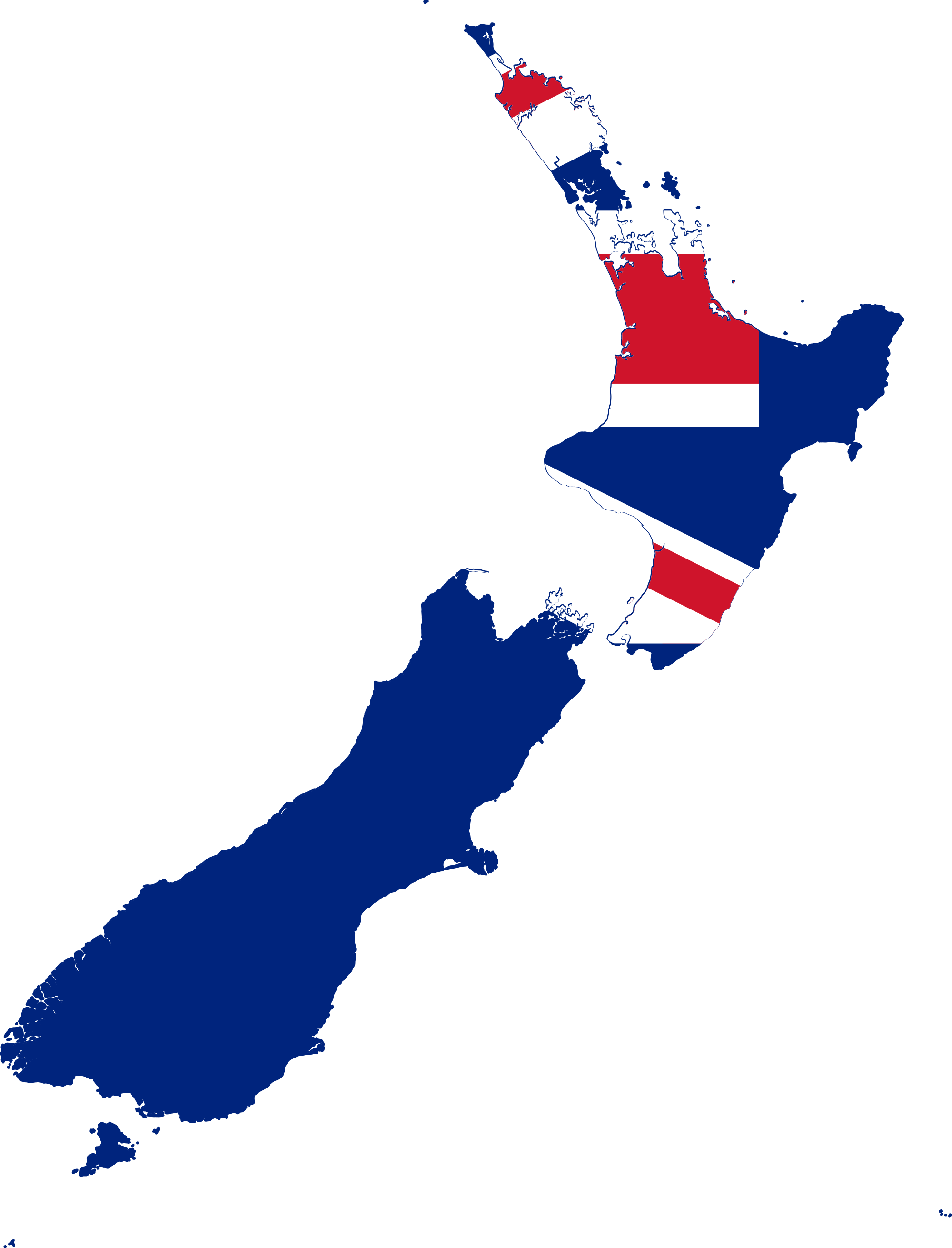 New zealand map png. File flag of svg