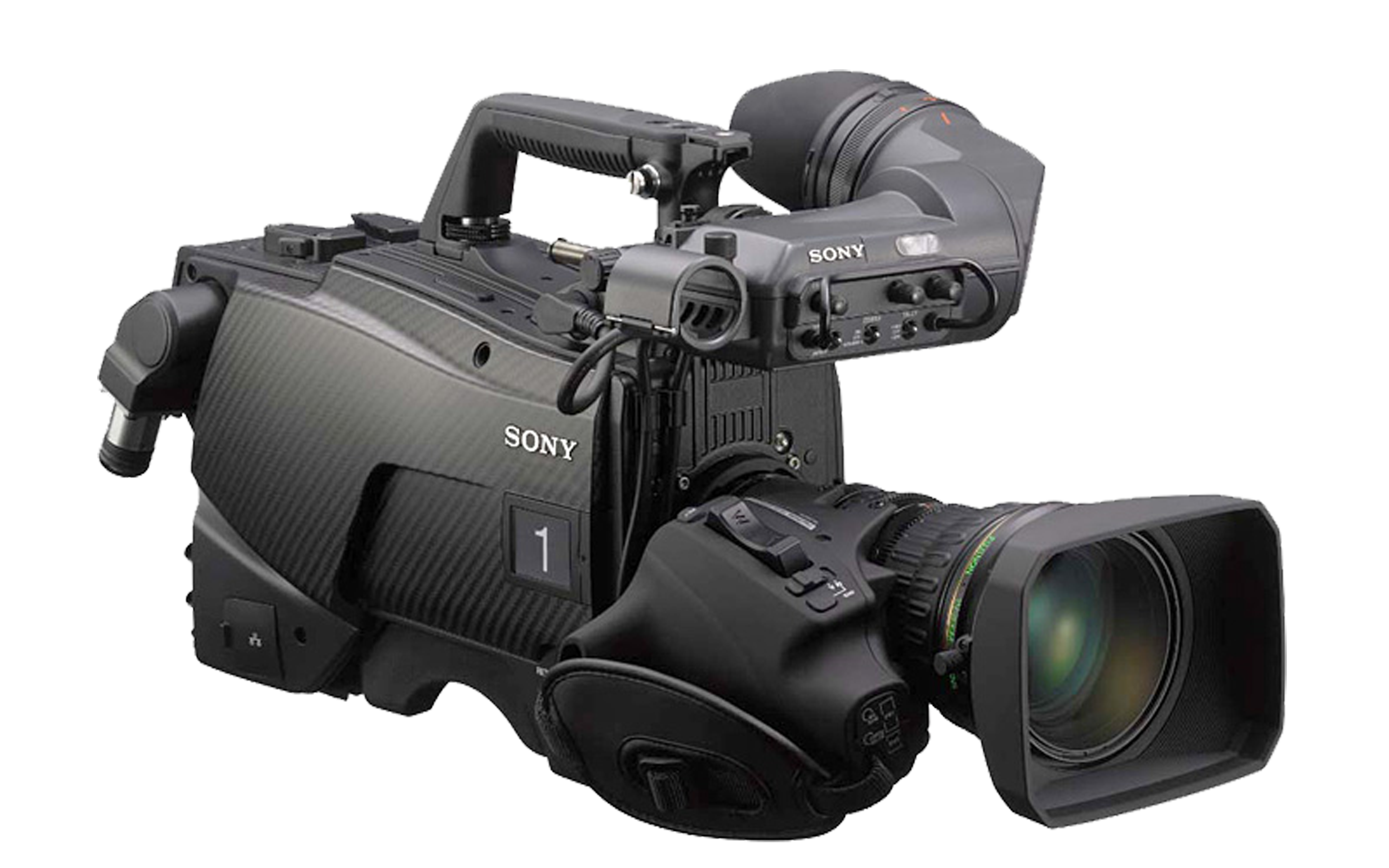 News camera png. Sony uk tec centre