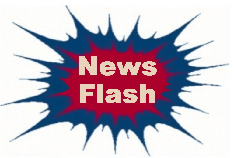 News clipart news flash. For radiologic technologists advanced