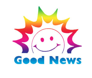 Update clipart great news. Good clip art keywords