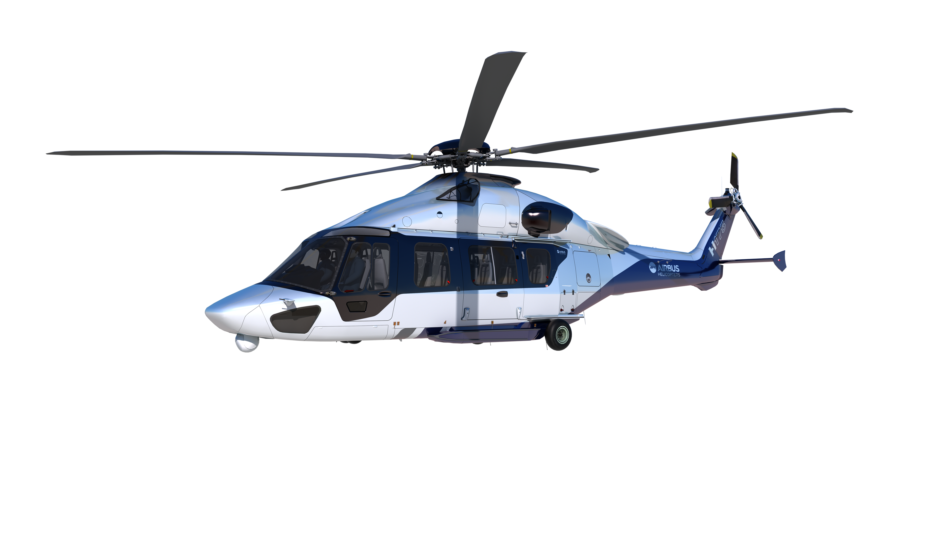 Aircraft vector military helicopter. Transparent png pictures free