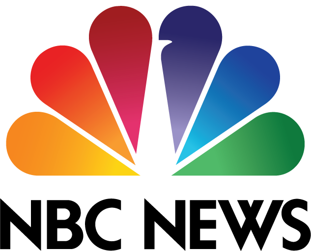 News logo png. File nbc wikimedia commons