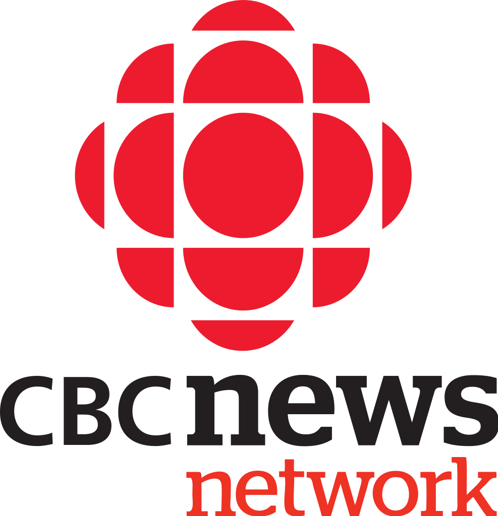 News logo png. File cbc network svg