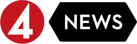 News logo png. File tv wikimedia commons