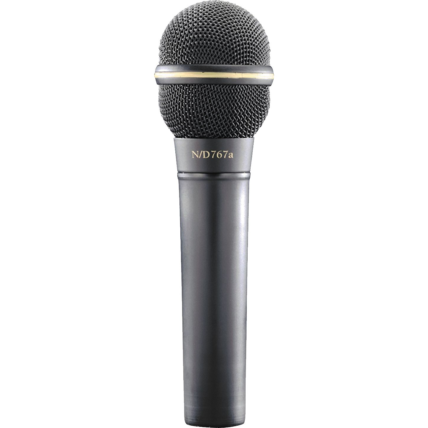 News microphone png. Image free download