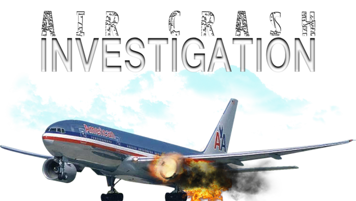 News png plane crash. Another crashes in the