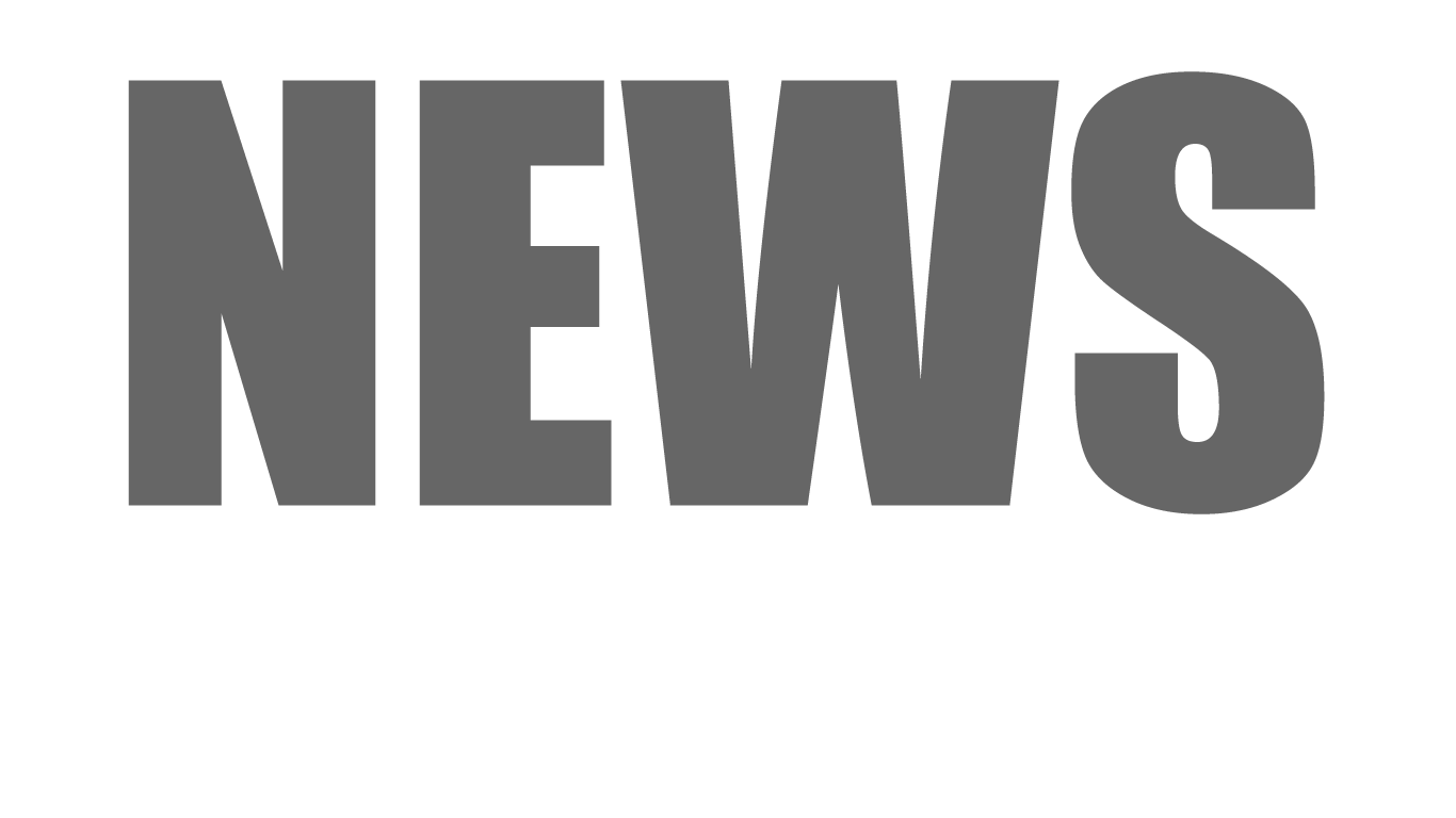 Latest restaurante about. News png clipart transparent download