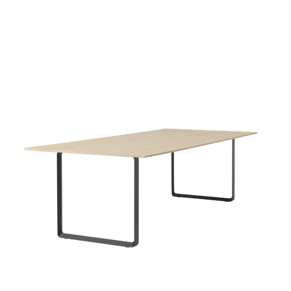 News table png. New designs from muuto