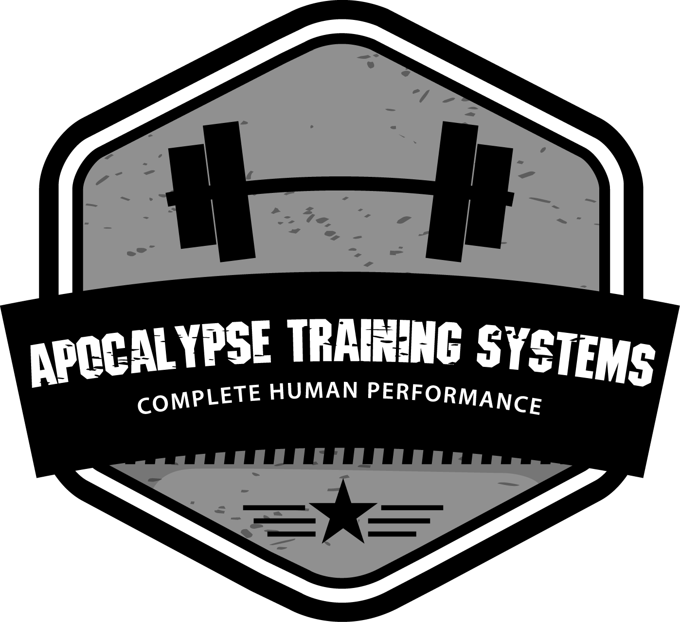 News transparent lete. Apocalypse training systems