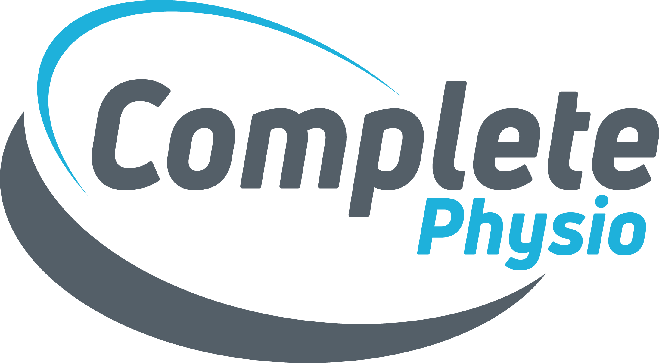 News transparent lete. Complete physio reviews read