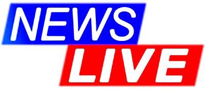 News transparent stream. Live assam watch assamese