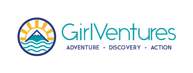 News transparent up to date. Newsletter girlventures stay with