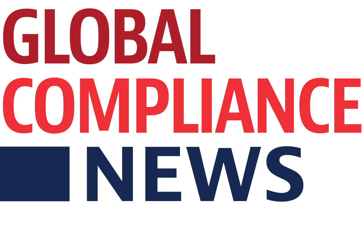 News transparent up to date. Global compliance be compliant
