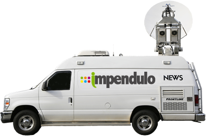 News van png. Impendulo we search for
