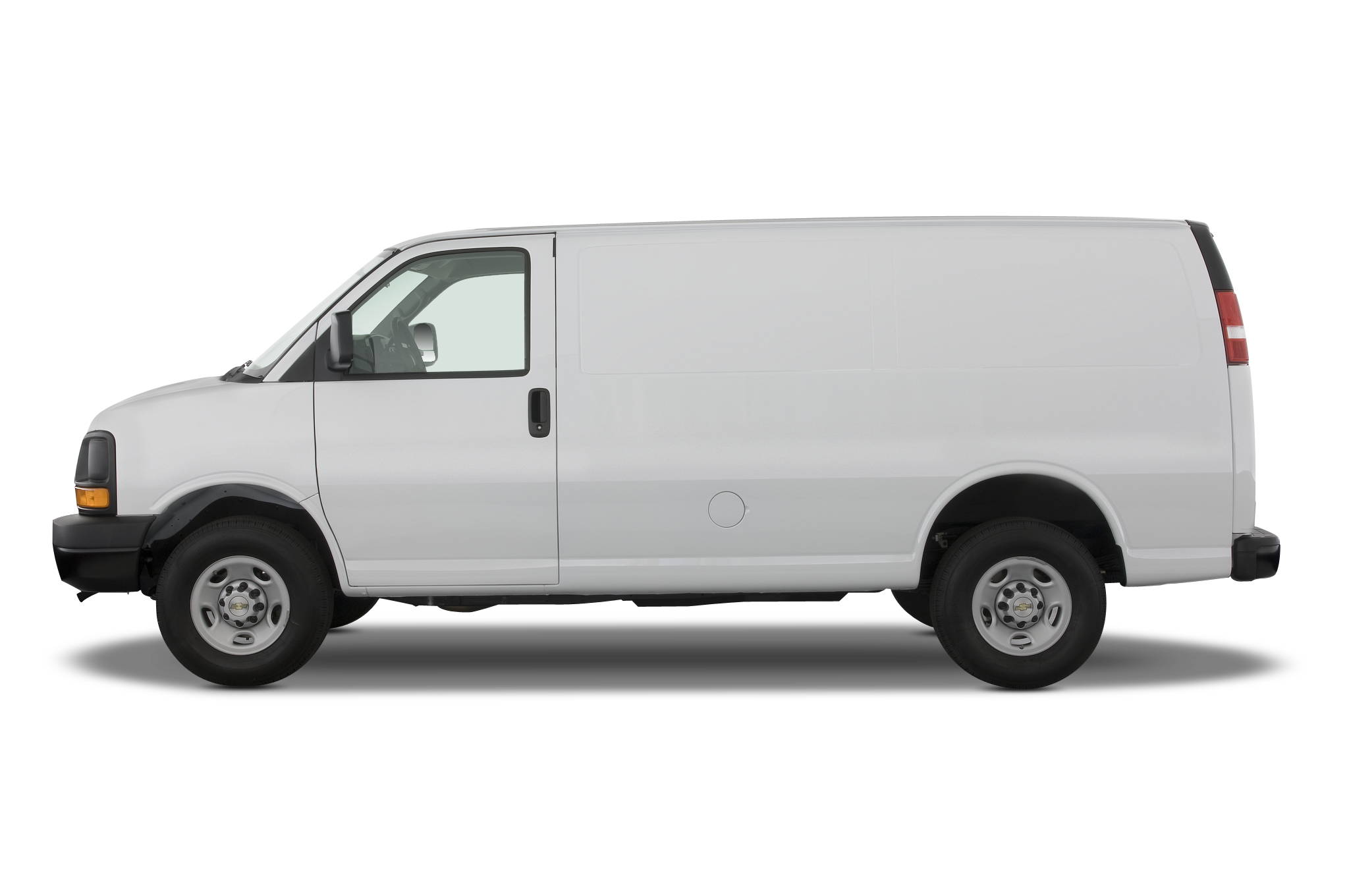 Van PNG HD Transparent Van HD