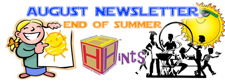 Newsletter clipart august newsletter. Romantic fiction author rusty