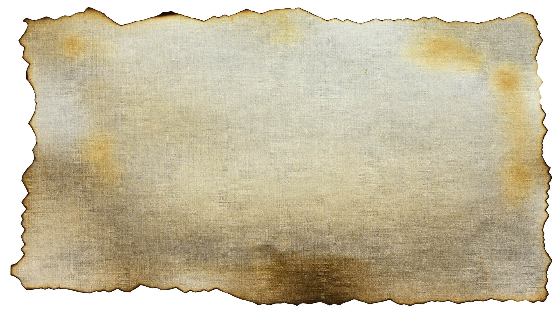 old note paper png