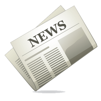 Newspaper clipart png. Download free photo images