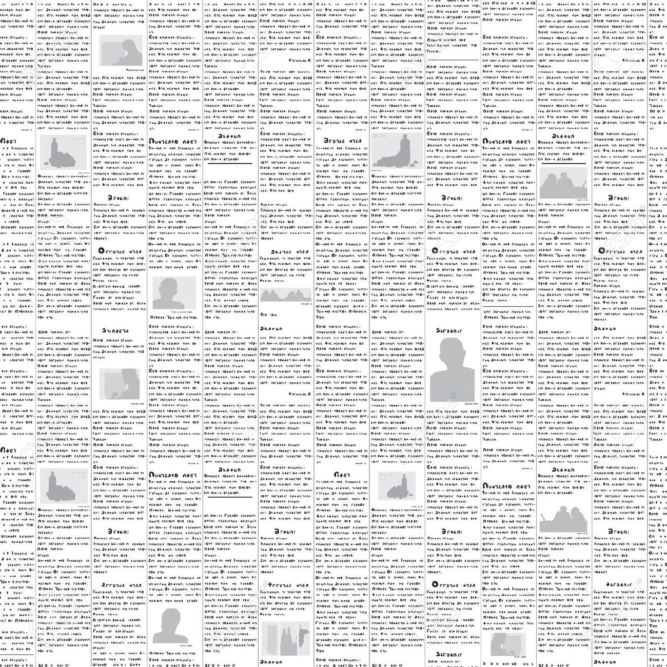 Newspaper clipart newpaper. Background pencil and in