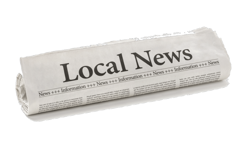 Newspaper rolled up png. Commissioners approve fireworks sales