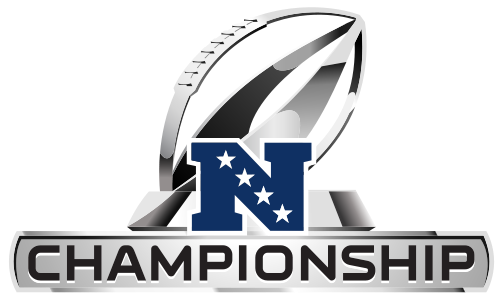 Nfc nfl logo png. Image championship packers wiki