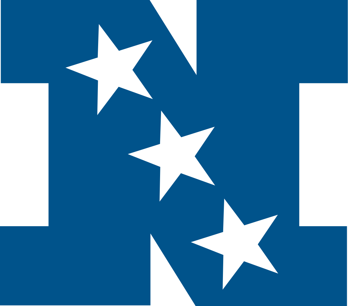 Nfc nfl logo png. File national football conference