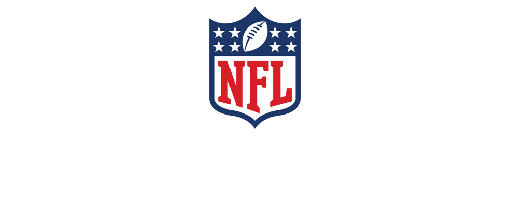 Nfl 2018 draft logo png. How to watch mock